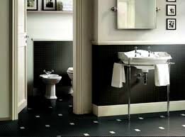 accessoriesterrific green tile bathroom decorating ideas pink and decor black white red latest designs traditional licious accessoriesexquisite black white tile bathroom
