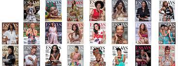 advertise  essays of africa essays of africa magazines