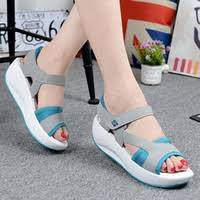 Wedges Sneakers For Women NZ | DHgate <b>New</b> Zealand