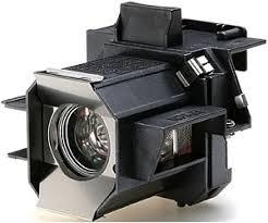 <b>Лампа EPSON V13H010L39</b> для проектора TW-700/1000/2000 ...