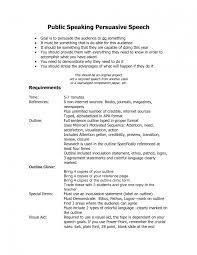 persuasive essay topics for college students