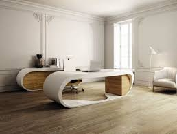 adorable oval white finish laminated wooden work desk home e280ba office adorable vintage home office desk great designing