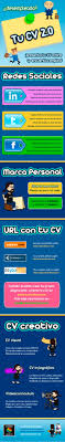best images about curriculum vitae other 17 best images about curriculum vitae other language and infographic maker