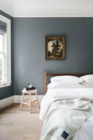 luft4 bedroom gray walls