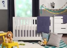 nursery furniture from babyletto 217x155 minimalist baby world the less is more nursery baby furniture for less
