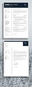 resume margins for a resume margins for a resume