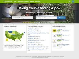 glassdoor debuts job explorer new interactive job search mapping glassdoor debuts job explorer new interactive job search mapping tool glassdoor blog