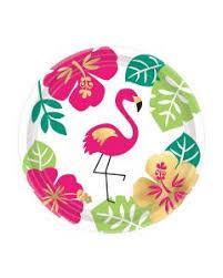 <b>Hawaiian Luau Party</b> Supplies | Themed Party Supplies - Discount ...