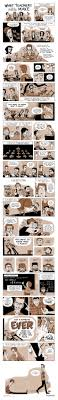 zen pencils taylor what teachers make taylor what teachers make