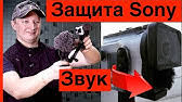 video, sharing, camera phone, video phone, free, upload