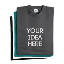 <b>Cheap</b> Custom <b>T</b>-<b>shirts</b> | Spreadshirt - No Minimum