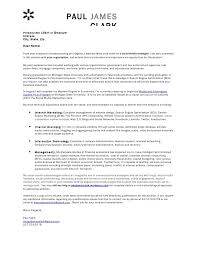 All CV s and Cover Letters are downloadable as Adobe PDF  MS Word Doc  Rich  Text  Plain Text  and Web Page HTML Formats  Click to Enlarge Image Market Research Society