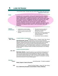 help with resume objective template resume help objective