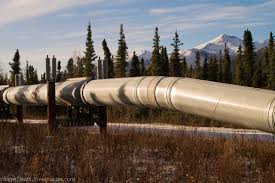 Equitrans Midstream: A <b>Solid Natural</b> Gas Transporter Positioned ...