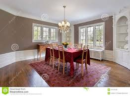 cabinet examples dining room european