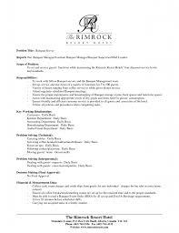 catering resume beautician cosmetologist resum catering cook catering cook resume