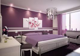 Paint Colour For Bedrooms Attractive Bedroom Paint Color Ideas 7 Home Design Home Design
