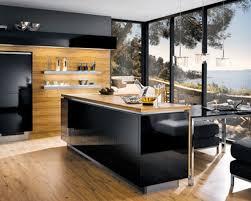 cool best kitchen design on kitchen with app home software well best kitchen furniture