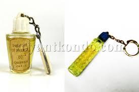 Résultats de recherche d'images pour «les savons et les parfum magiques»