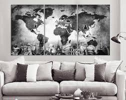 interior world decor x