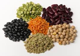 Image result for frijoles