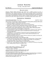 The New Resume  how to create a resume for students   qhtypm     lower ipnodns ru