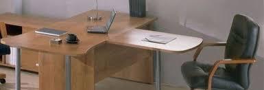 13 <b>стульев</b> - мебельная компания - офисная мебель <b>кресла</b> ...