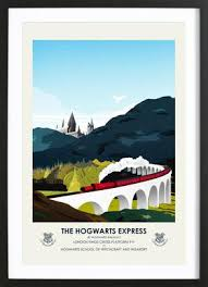 Buy Framed <b>Movie Wall Art</b> and Prints Online | JUNIQE UK