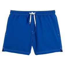 Мужские <b>плавки</b>, шорты для плавания <b>La Redoute</b> Collections ...