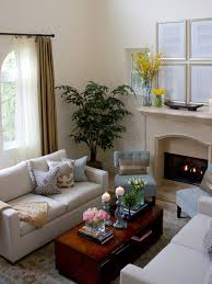 casual living room home design photos casual living room