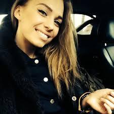 Ирина Швец | ВКонтакте