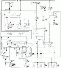 2000 cadillac deville wiring diagram wiring diagrams cadillac wiring diagrams 1957 1965 2000 cadillac seville installation