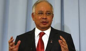Image result for Najib Tun Razak saying no foreign workers
