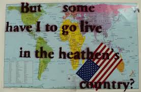 benefit  untitled world map
