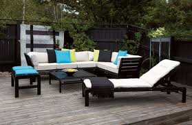125 patio furniture pictures and ideas backyard furniture ideas