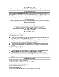 cover letter dental hygiene resume cover letter dental hygiene cover letter california dental hygiene resume s lewesmr sle cover letter for assistant sles bestsleresumedental hygiene