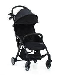 Детские <b>коляски Ryan</b> - <b>прогулочные коляски Ryan</b> купить в ...
