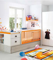 baby nursery ba room tips and ideas furniture fashion design pertaining to small baby nursery baby furniture small spaces bedroom furniture