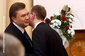 Яценюк объявил план выхода страны из кризиса, - Бурбак - Цензор.НЕТ 3086