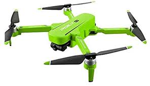 AKDSteel Drone 6K Dual Camera JJRC X17 RC ... - Amazon.com