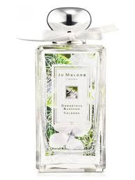 <b>Osmanthus Blossom Jo Malone</b> London perfume - a fragrance for ...