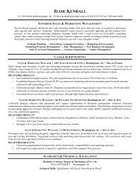 resume format for s and marketing resume examples  tags best resume format for s and marketing resume format for s and marketing resume format for s and marketing executive resume format for