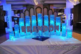 led candle lighting display candle lighting ideas