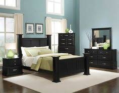 black bedroom furniture 1000 ideas about on pinterest black bedroom furniture hint