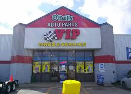 o reilly auto parts in south portland me waterman drive close times