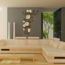 Резултат с изображение за Декорация за вашият дом