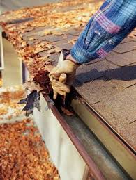 Image result for Proper Roof Maintenance Can Keep Your Home Safe While On Vacation
