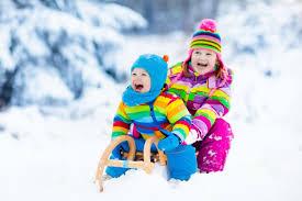 Eczema and Dry Skin: 5 Tips to Help <b>Kids</b> This <b>Winter</b> > News > Yale ...
