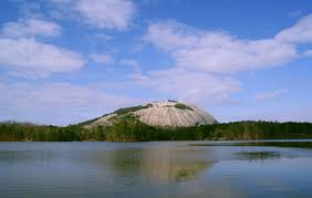 Image result for images of stone mountain camping