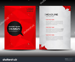 annual report template word great business cards annual report template word 3